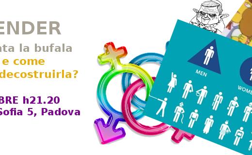 gender4'