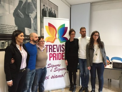 Comitato-Treviso-Pride-2016_03-1030x773