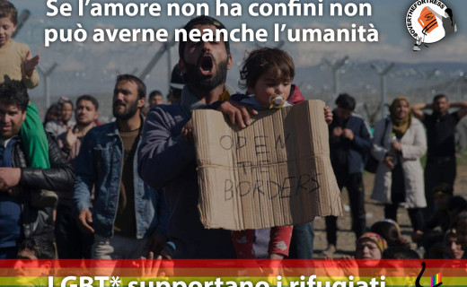 profughi-open-1